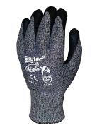 Skytec Ninja Level 4 Cut Resistant Gloves