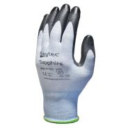 Skytec Sapphire Level 3 Cut Resistant Gloves