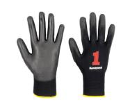 Vertigo PU Coated Gloves