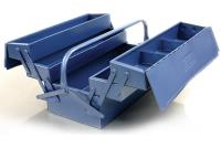 Cantilever Tool Boxes