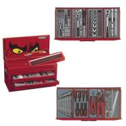 Technician's Tool Chest kit