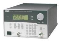 1GHz Synthesised RF Generator