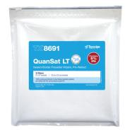 Texwipe Vectra QuanSat LT Wipes