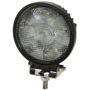 Work Light 500 Lumen 12/24V