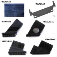 WAKU Little Jumbo Ladder Spare Parts