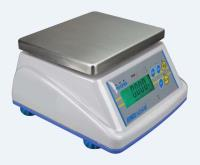 WBW M Washdown Scales
