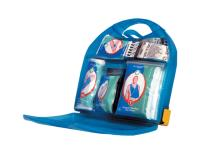 Travel First Aid Kit Mini