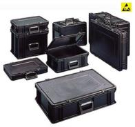 ESD-Safe Carrying Cases