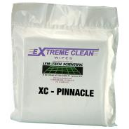 Cotton and Polyester Blend Wipes
