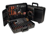 TCMB100ME Tool Kit with Metric Tools