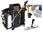 Janitorial , Hygiene Supplies